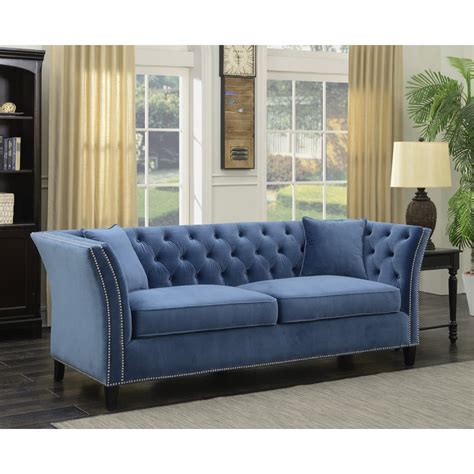 wayfair labor day clearance sale    furniture