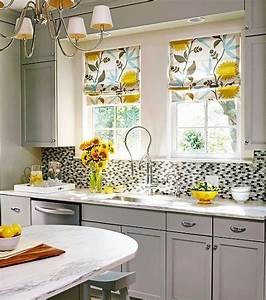 7 kitchen decorating ideas for the designer on a bud 1111