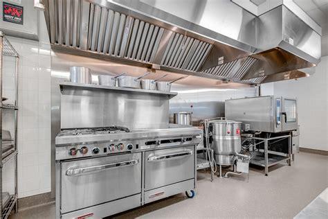 cuisine doyon château bellevue doyon cuisine