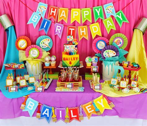 And Everything Sweet Bailey's Art Party. Storage Ideas Under Stairs. Decorating Ideas Yellow And Gray. Ideas For Decorating My Kitchen. Lunch Ideas Austin. Backyard Ideas For Weddings. Backyard Garden Ideas Small. Balcony Support Ideas. Christmas Ideas Girlfriend