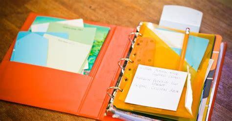 paint swatch sample tabs diy planners  binders