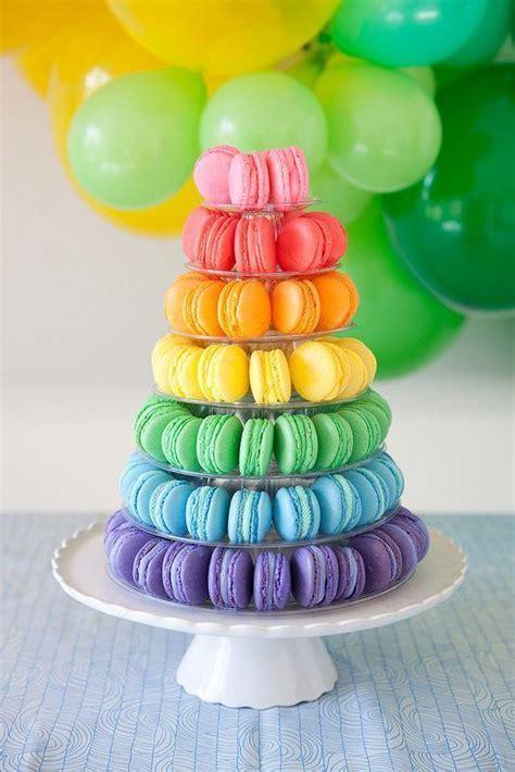 Rainbow Crafts and Treats   The Idea Room