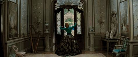 The New Cinderella Trailer Is Literally Your Fairytale