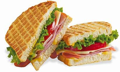 Sandwich Cheese Grill Transparent Pluspng Featured Categories