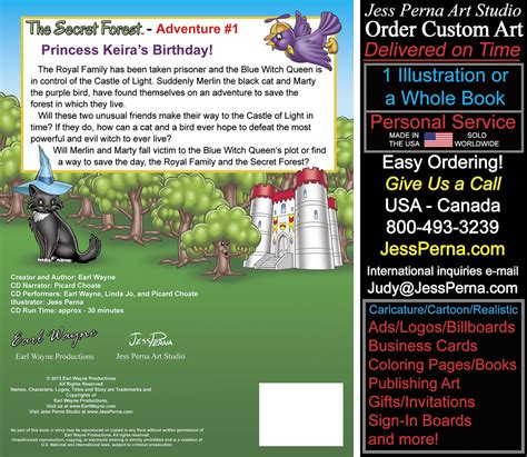 publishing illustrations   order  page    book