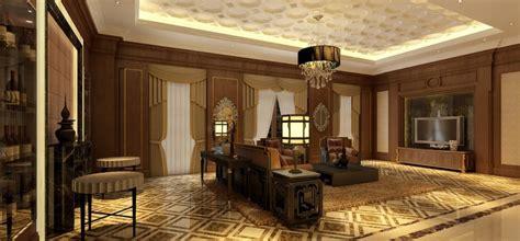 luxury villas 171 archibonarrigo s