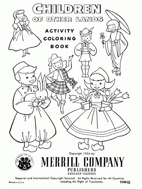a z coloring pages germany coloring pages az coloring pages