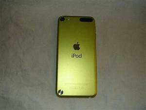 Ipod Touch 5th Generation Green | www.pixshark.com ...