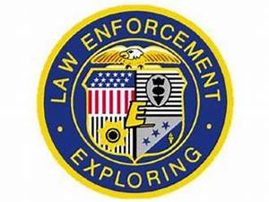 Law Enforcement Youth Exploring Open House | Dearborn, MI ...