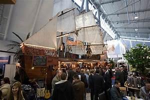 Fischmarkt Hamburg öffnungszeiten : hamburger fischmarkt ~ Eleganceandgraceweddings.com Haus und Dekorationen