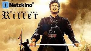 Now Auf Deutsch : die unsterblichen ritter ganze filme auf deutsch anschauen kompletter abenteuerfilm youtube ~ Watch28wear.com Haus und Dekorationen