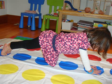developing gross motor skills in preschoolers some ideas for developing strength starfish therapies 513