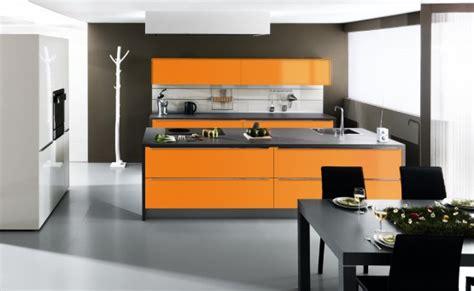 couleur cuisine schmidt quelle couleur pour votre cuisine équipée cuisine