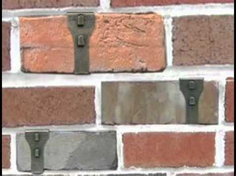 brick clip youtube