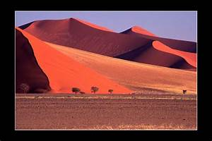 The most alien landscapes on Earth - Matador Network