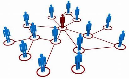 Agencies Organizations Central