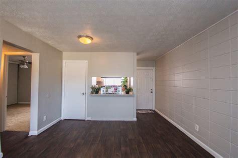 whispering oaks apartments apartments jacksonville fl