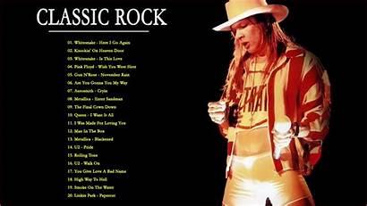 70s Rock 80s Classic 60s Songs