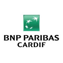 Bnp Vie by Cardif Multiplus Perspective Touslesplacements Com