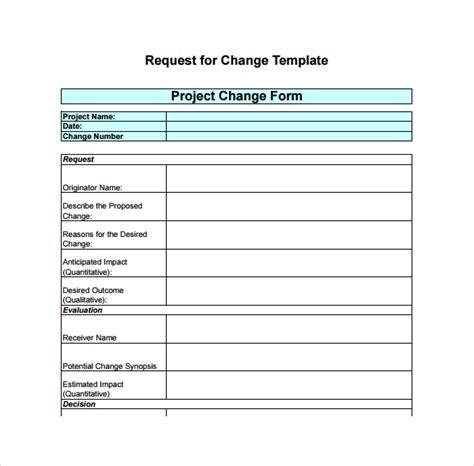 change log 7 change log templates sle templates