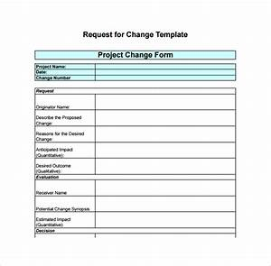 sample change log template 9 free documents in pdf With change log template project management
