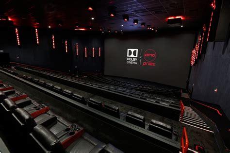 zootopia  dolby cinema  amc prime enter  win