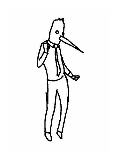 Animation Drawing Dance Bird Dancing Rotoscope Gifs