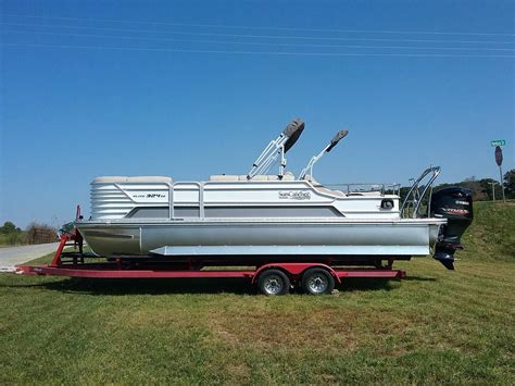 G3 Pontoon Boats Prices by New G3 Boats For Sale Boats