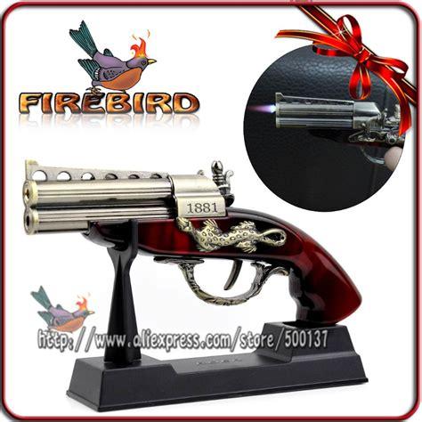 achetez en gros pistolet briquet torche en ligne 224 des