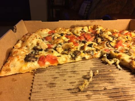 round table pizza closest to me round table pizza pizza san diego ca yelp