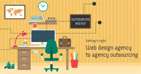 web design agency web design agency to agency outsourcing usa getting it right