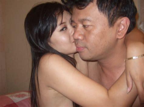 Ml Bareng Suami Dan Mertua