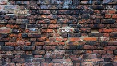 Brick Wall Antique Awesome Custom Bricks Walls