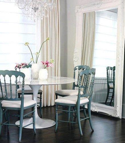 decorar  comedor pequeno casa web