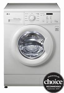 Lg Wd1200d 7kg Front Load Washing Machine Reviews