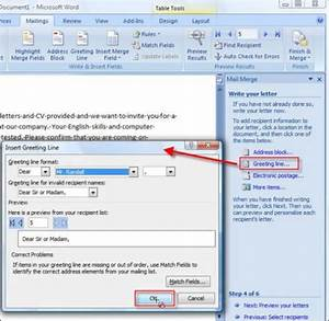 how to make multiple address labels in microsoft word 2003 With how to make return labels in word