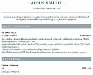 resume builder template free learnhowtoloseweightnet With free online job resume builder