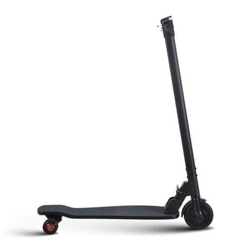 trottinette electrique ornii 3 roues trott n shop