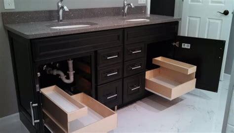 pull  shelves ideas  pinterest kitchen