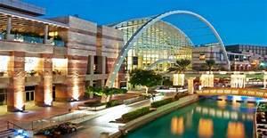 Dubai Festival City : dubai festival city mall shopping malls ~ A.2002-acura-tl-radio.info Haus und Dekorationen