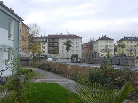 Misok Garten Und Landschaftsbau Gmbh Mainz by Garten Landschaftsbau Mainz Garten Und Landschaftsbau