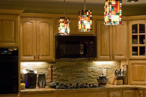 rustic backsplash for kitchen backsplash rustic quartzite eclectic kitchen boston