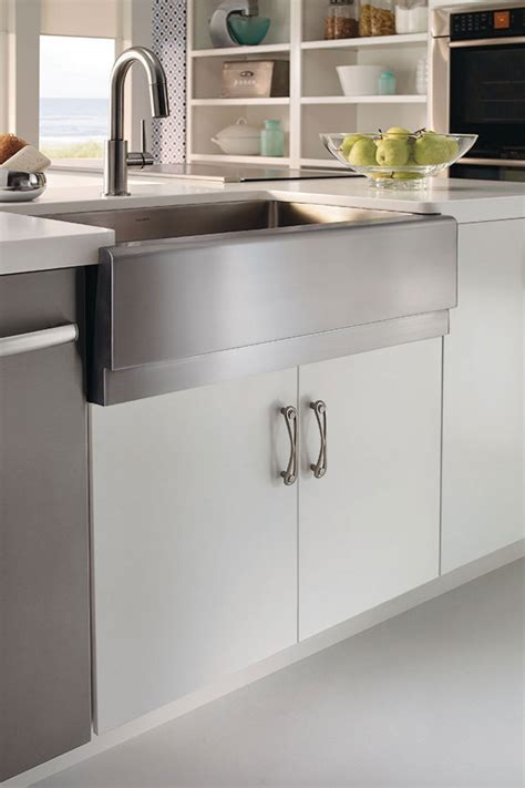 lowes kitchen sink cabinet at lowes organization and specialty products 7262