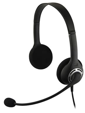 product review  vxi envoy office usb headset