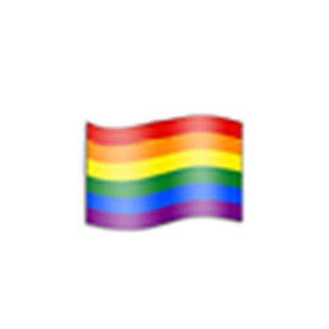 San Francisco Emoji