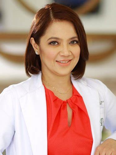 aivee aguilar teo md  skin  laser clinic