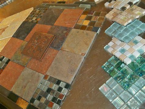royal interiors flooring  lufkin tx relylocal