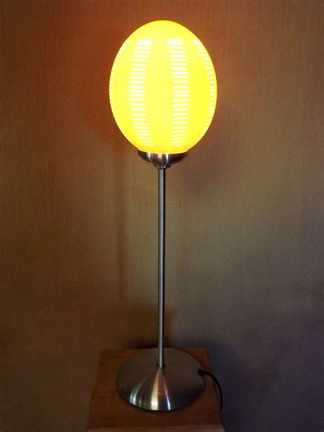 Light A by Lighting Fixtures By Phases Africa