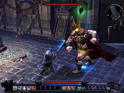 loki heroes  mythology pc games torrents