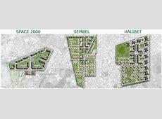 URBAN DEVELOPMENT IN ERITREA HOUSING PROJECT 2013